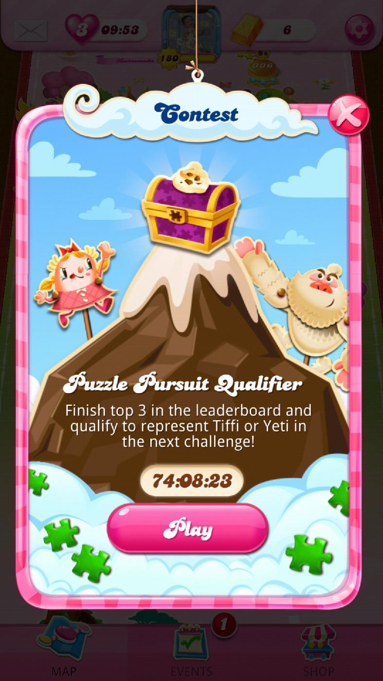Screenshot_20210607-155138_Candy Crush Saga.jpg