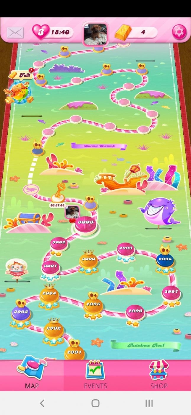 Screenshot_20210505-032033_Candy Crush Saga.jpg