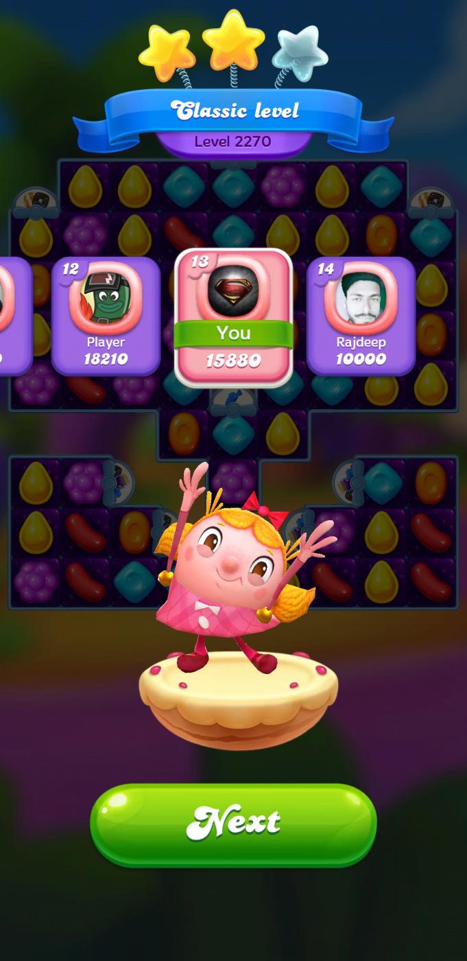 Screenshot_20210614-194354_Candy Crush Friends.jpg