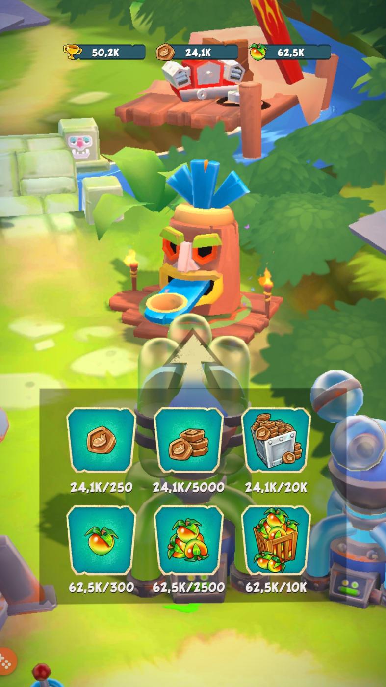 Screenshot_20210503-091853_CrashOntheRun!.jpg