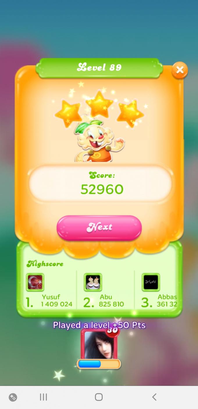 Screenshot_20210917-092201_Candy Crush Jelly.jpg