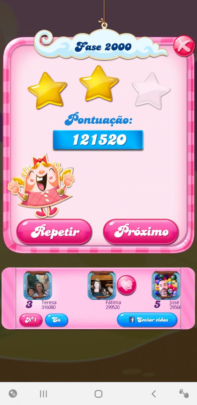 Screenshot_20200604-131325_Candy Crush Saga.jpg