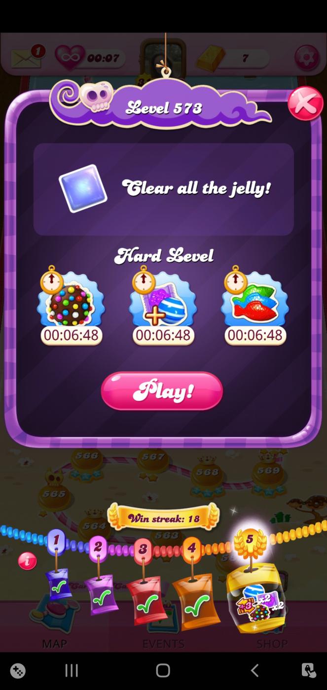 Screenshot_20210506-214932_Candy Crush Saga.jpg