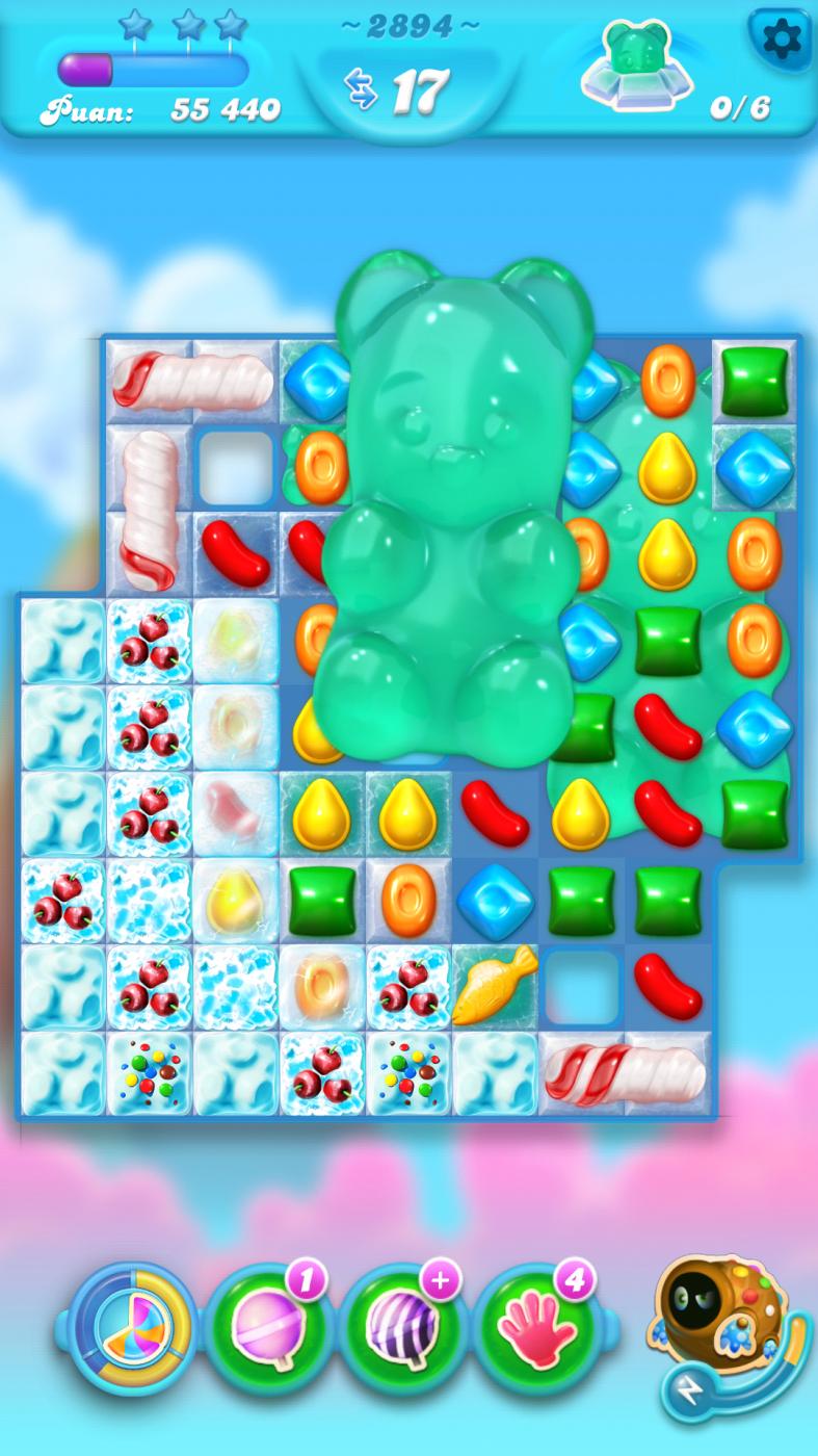 Screenshot_2020-10-25-10-08-41-183_com.king.candycrushsodasaga.png