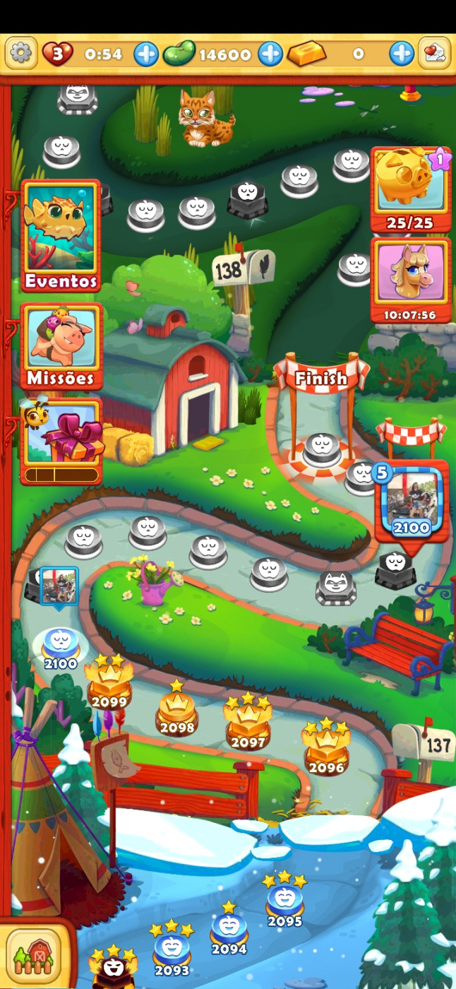 Screenshot_20200823-195205_Farm Heroes Saga.jpg