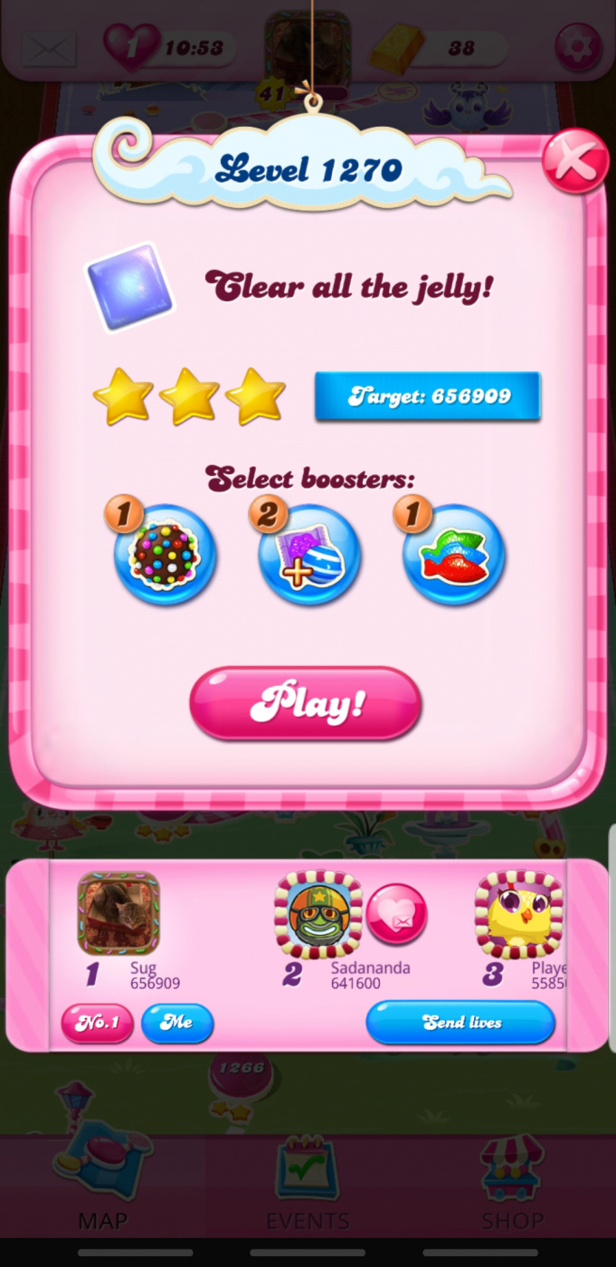 Screenshot_20210319-015454_Candy Crush Saga.jpg
