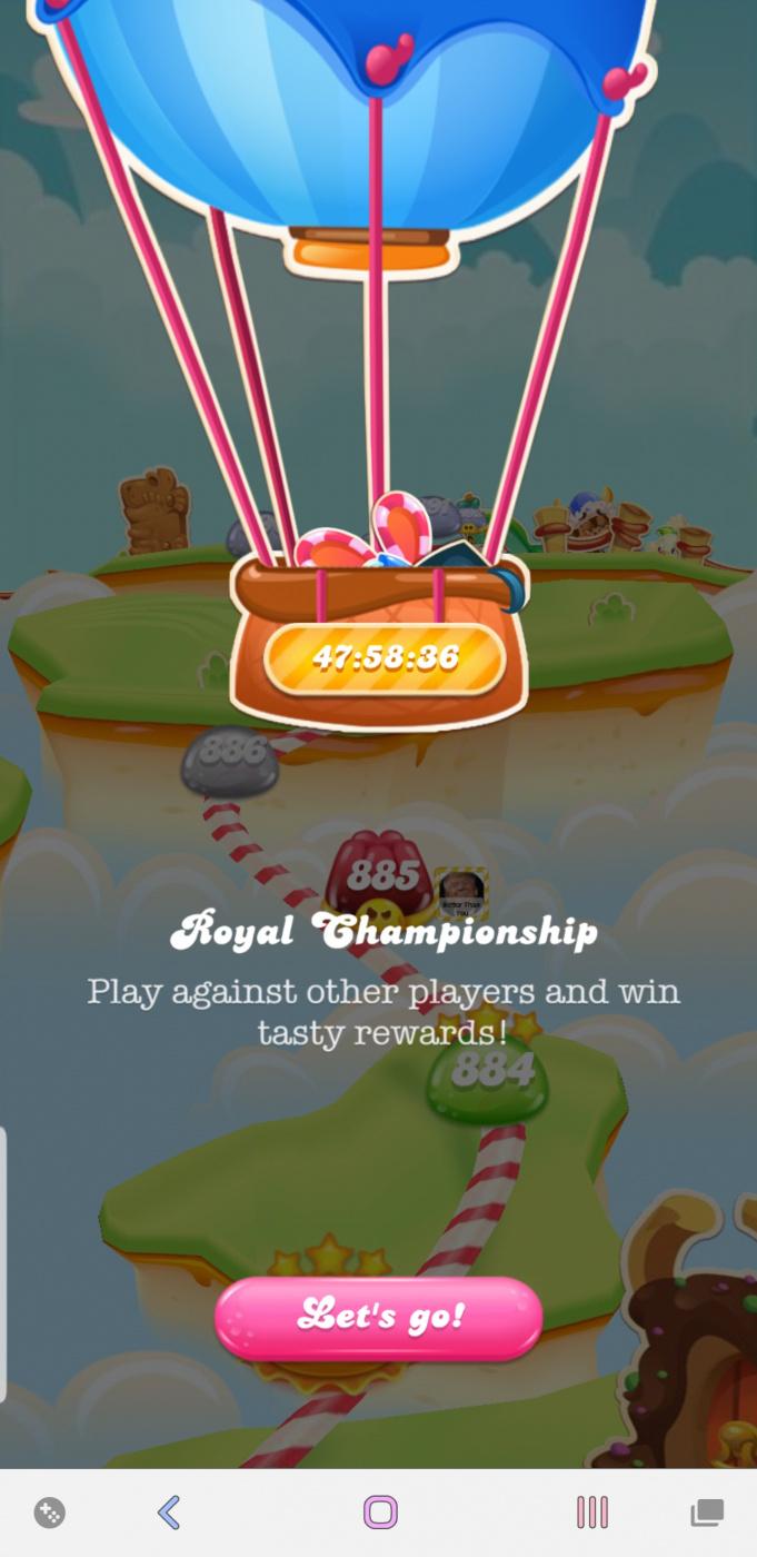 Screenshot_20200526-110125_Candy Crush Jelly.jpg