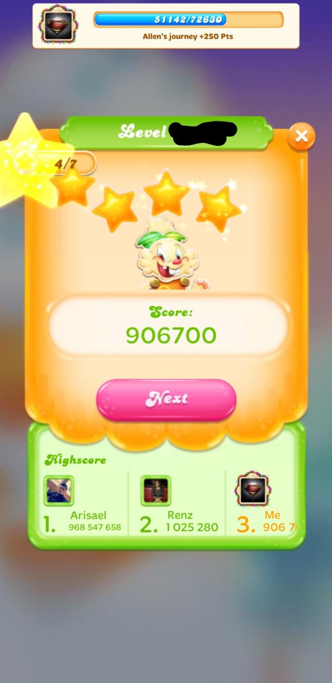 Screenshot_20210522-145148_Candy Crush Jelly~2.jpg