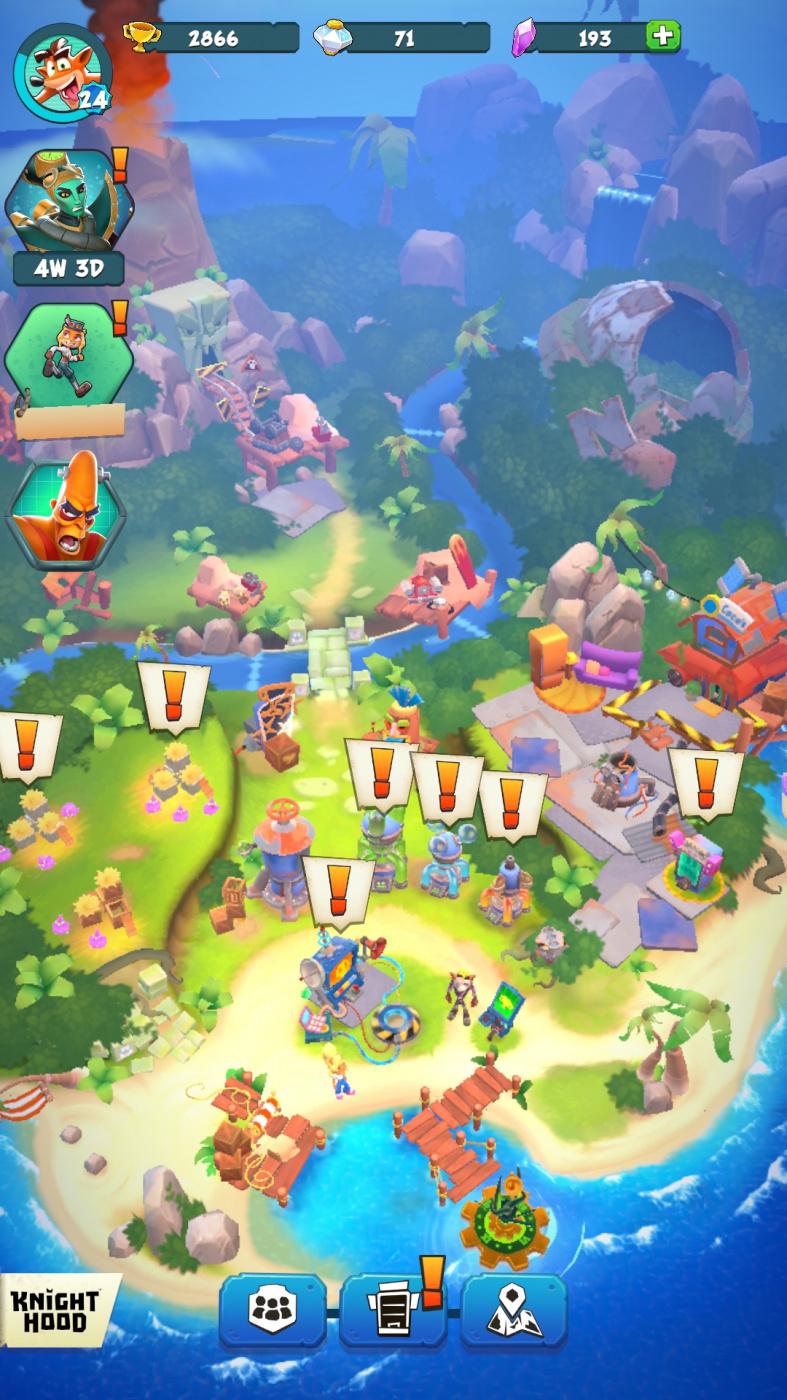 Screenshot_20210507_230806_com.king.crash.jpg