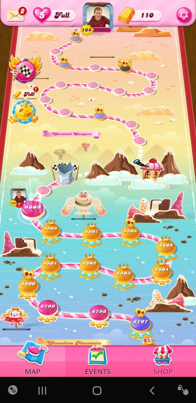 Screenshot_20210304-091808_Candy Crush Saga.jpg