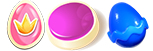 Candy small template 3 candies egg hunt.png
