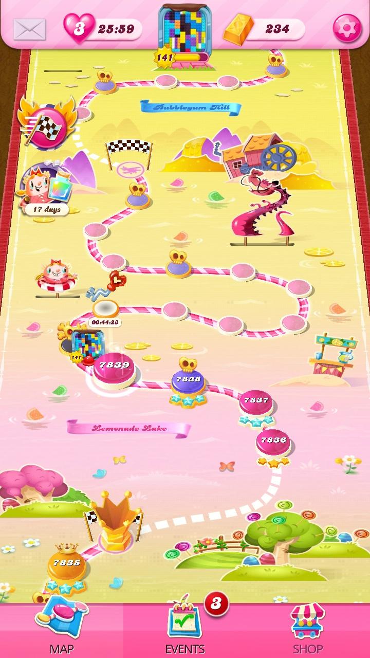 Screenshot_2020-10-23-15-59-07-860_com.king.candycrushsaga.jpg