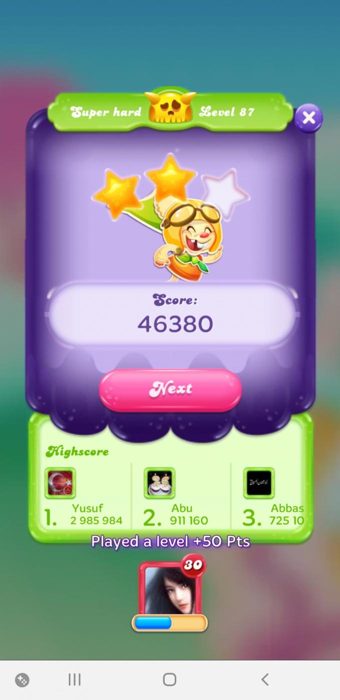 Screenshot_20210917-090627_Candy Crush Jelly.jpg