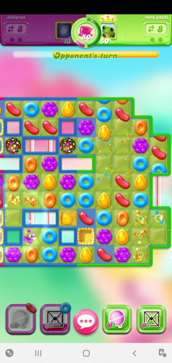 Screenshot_20200526-200133_Candy Crush Jelly.jpg