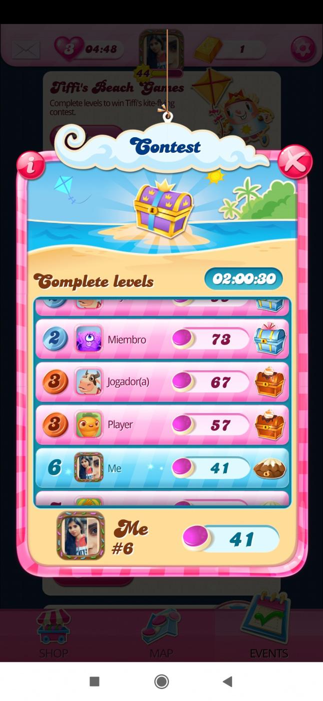 Screenshot_2020-08-10-10-29-30-630_com.king.candycrushsaga.jpg