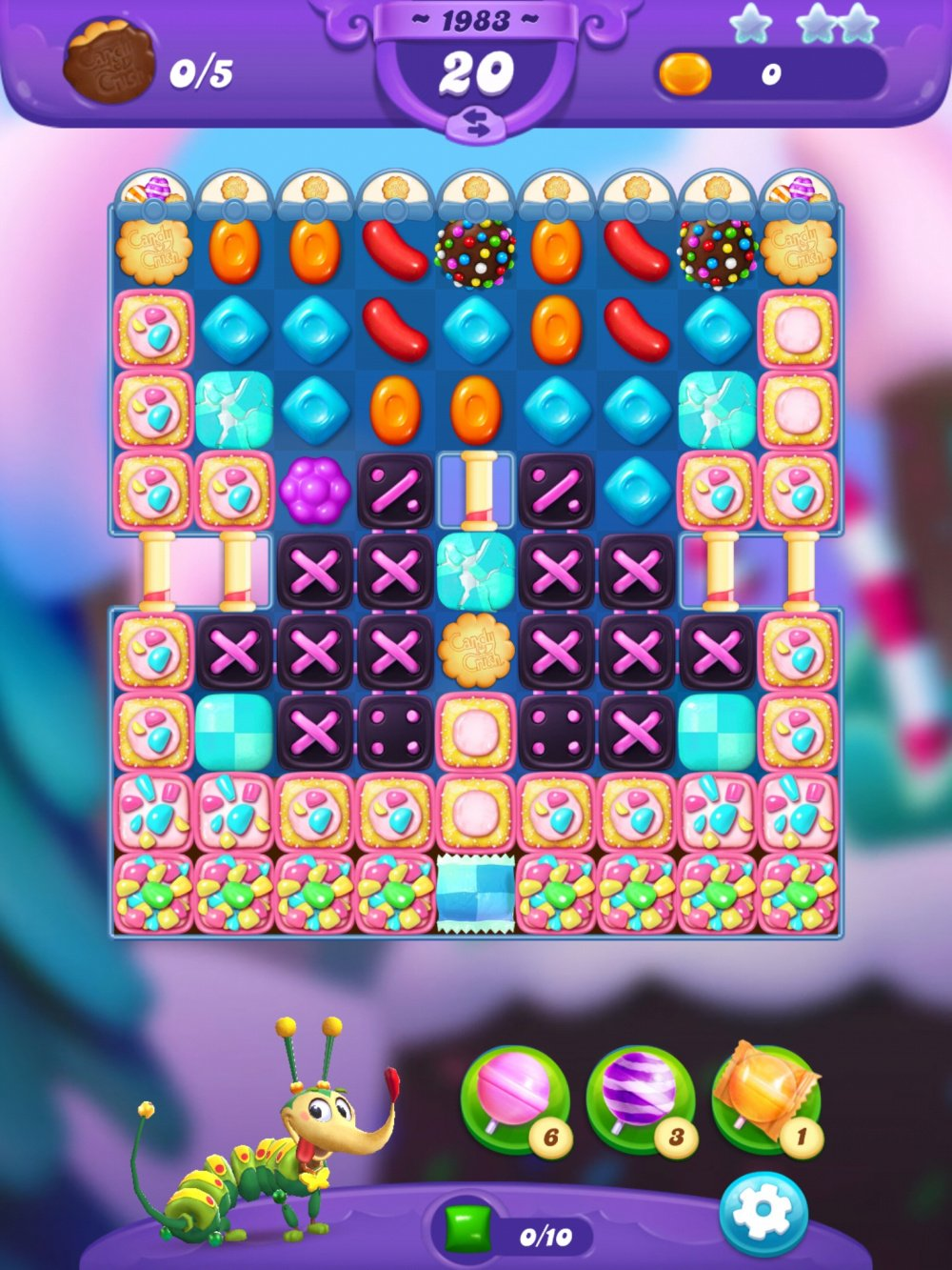 Screenshot_20201017-055924_Candy Crush Friends.jpg