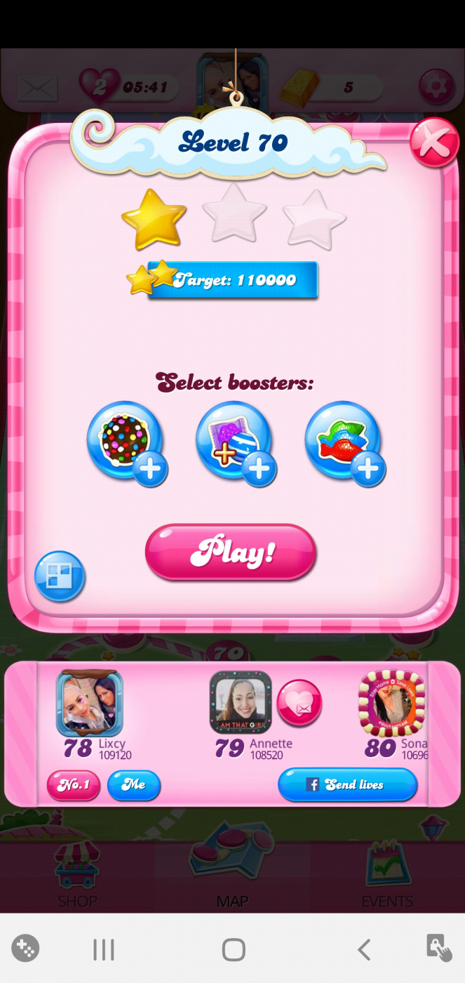 Screenshot_20200526-213026_Candy Crush Saga.jpg