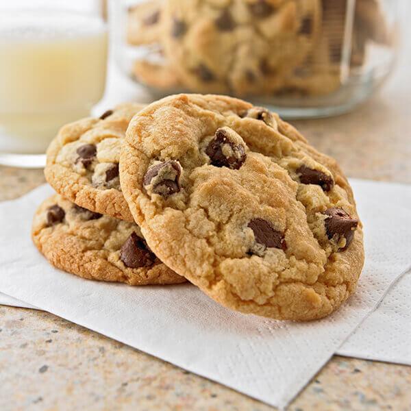 18134-five-star-chocolate-chip-cookies-600x600.jpg