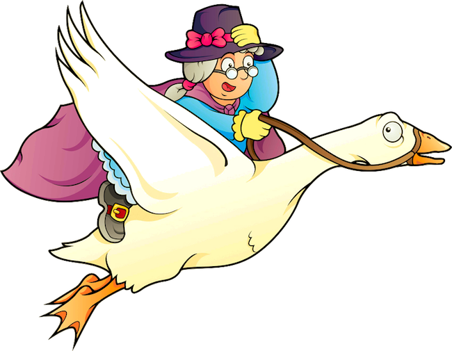 kisspng-mother-goose-child-nursery-rhyme-5b1ef9cdea5ce8.png