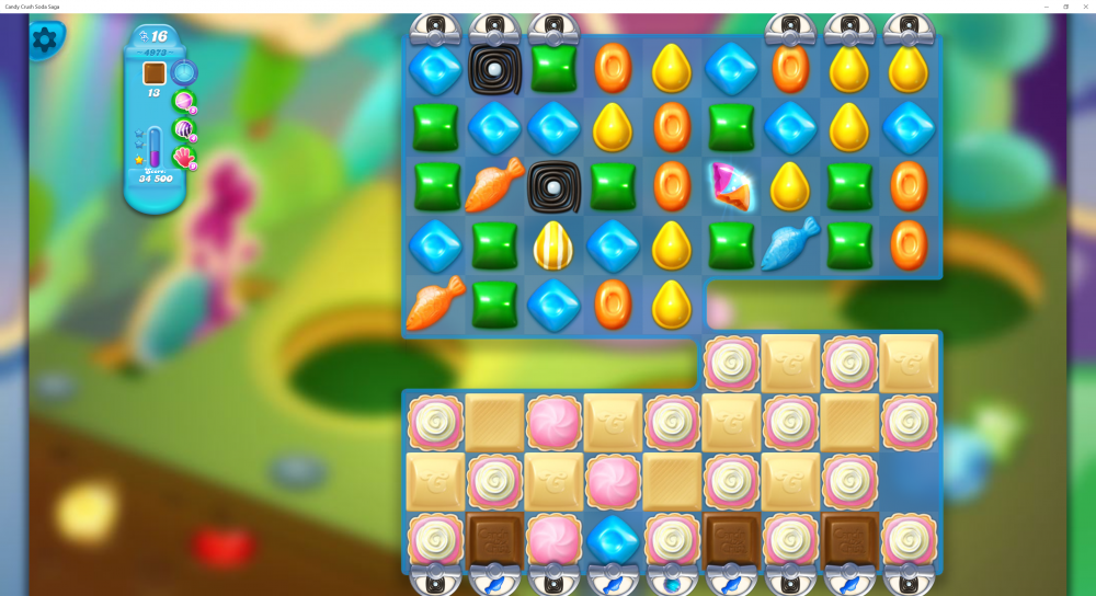Supersonic Lolly 2nd Piece on Level 4973 Candy Crush Soda Saga - Origins7 Dale.png