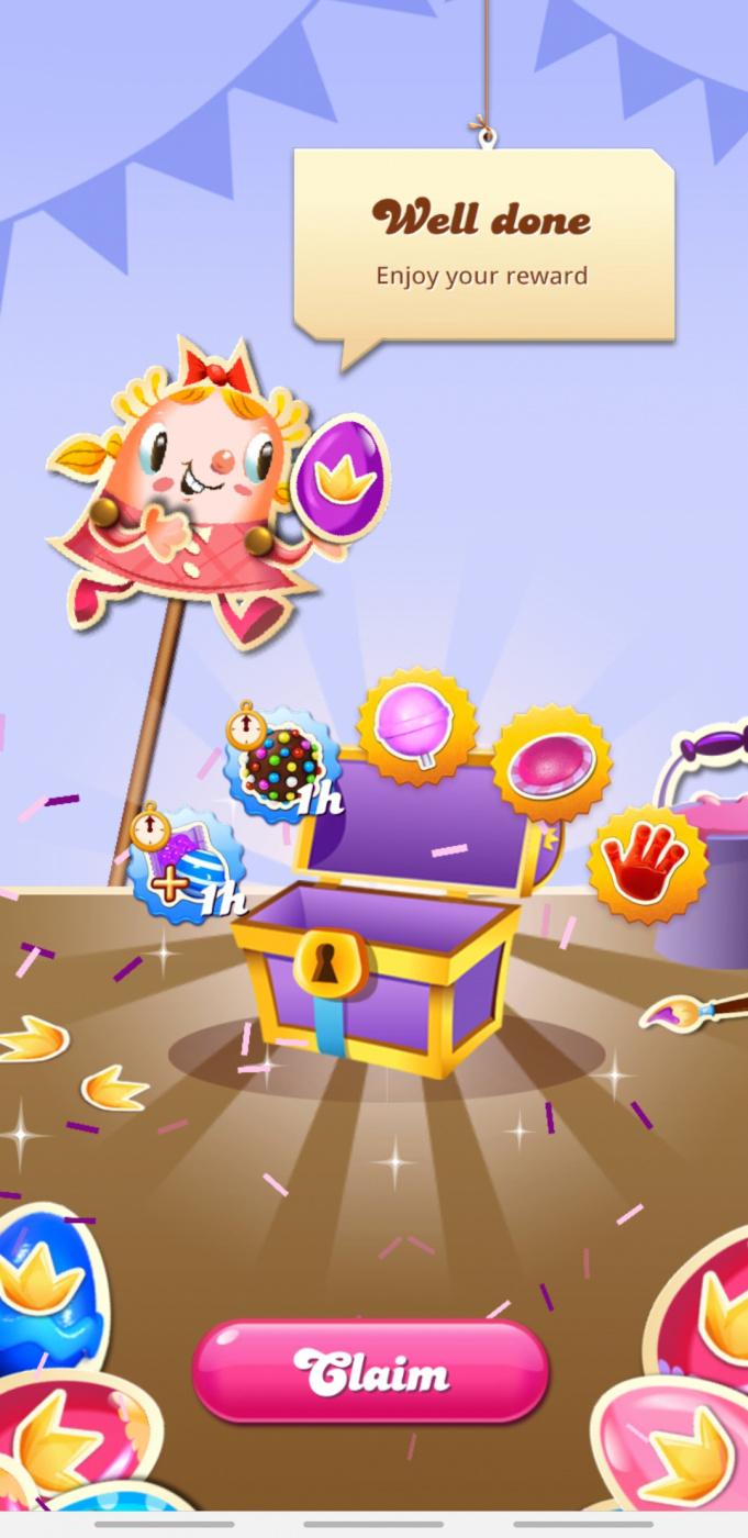 Screenshot_٢٠٢١٠٤٠٥-١٠٠٩٢١_Candy Crush Saga.jpg