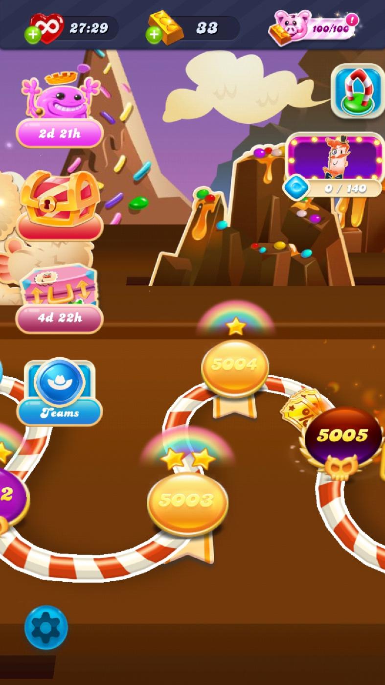 Screenshot_20200703-142649_Candy Crush Soda.jpg