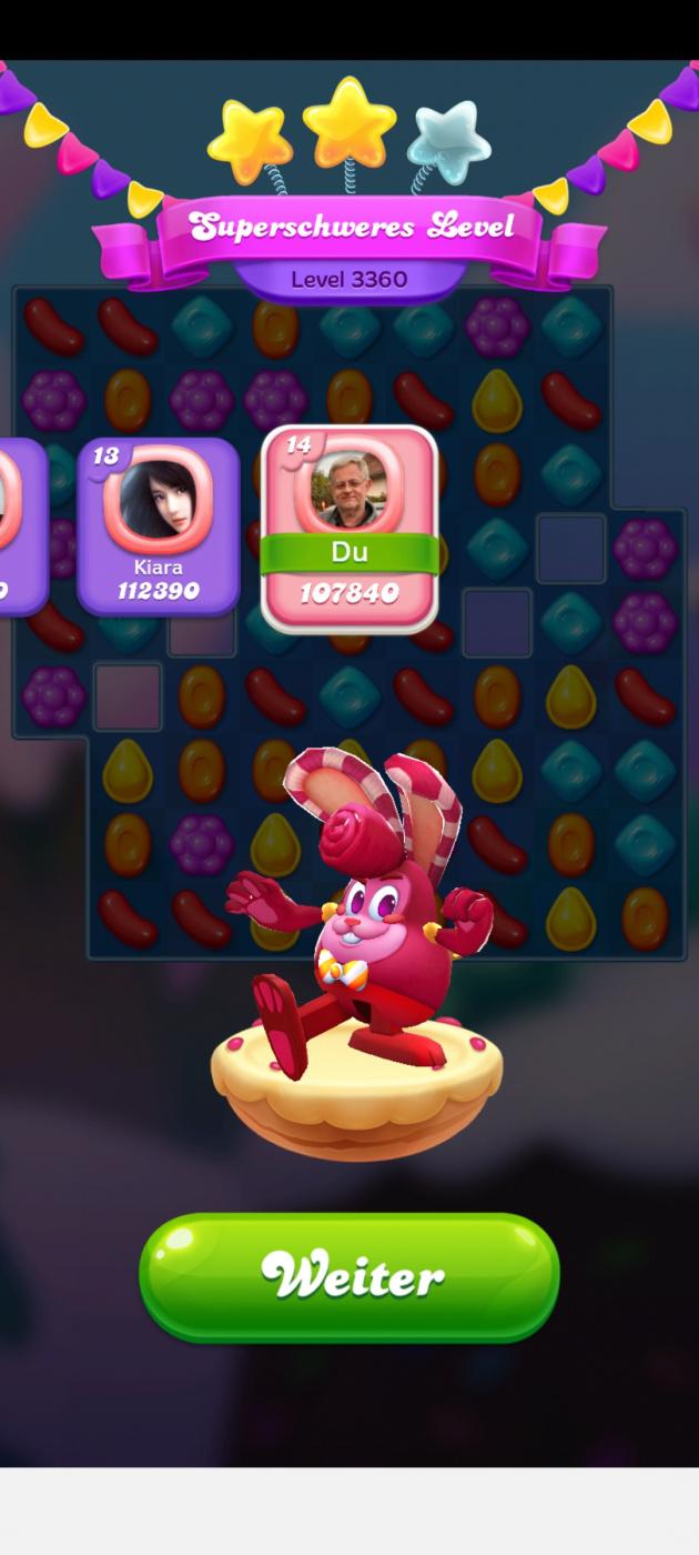 Candy Crush Friends_2020-09-10-20-51-51.jpg