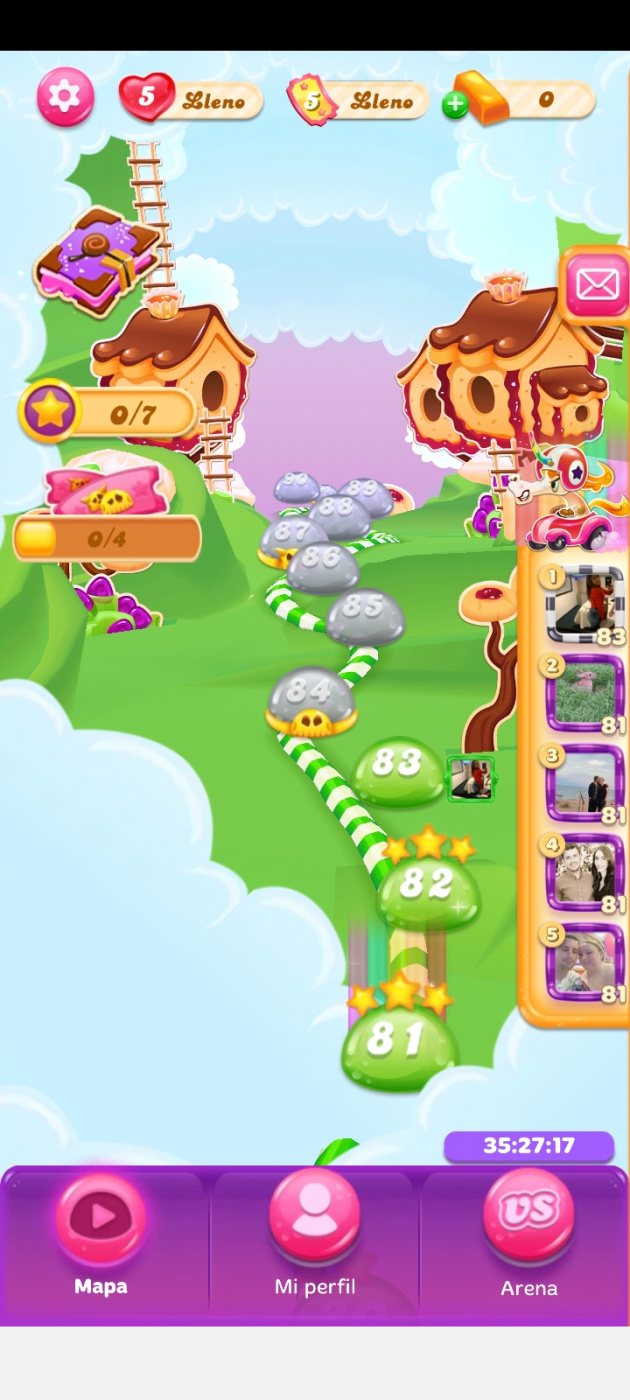 Candy Crush Jelly_2021-09-25-18-32-43.jpg