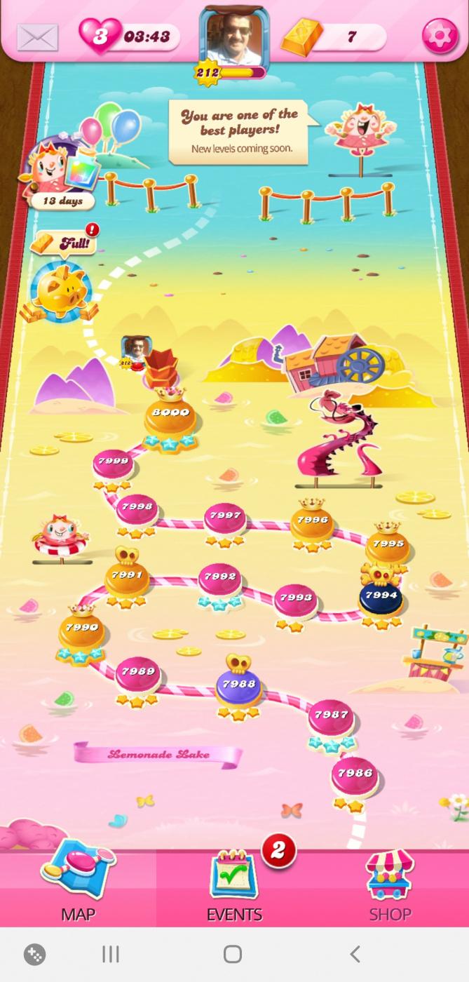 Screenshot_20201027-171356_Candy Crush Saga.jpg