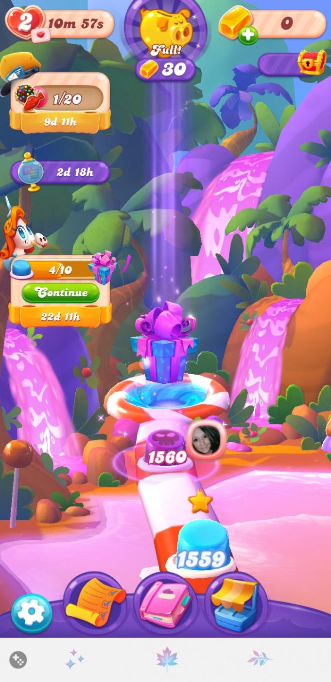 Screenshot_20201002-182804_Candy Crush Friends.jpg