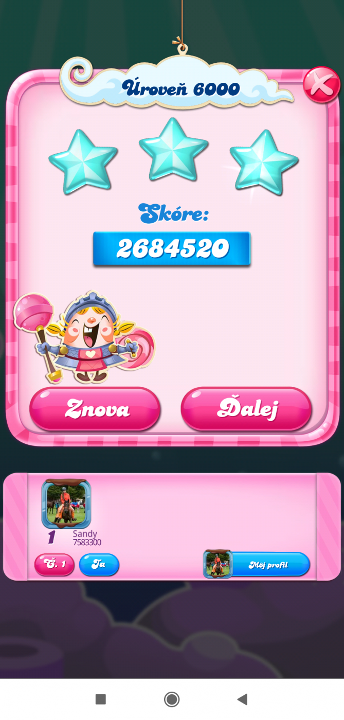 Screenshot_2020-08-31-12-16-04-352_com.king.candycrushsaga.png