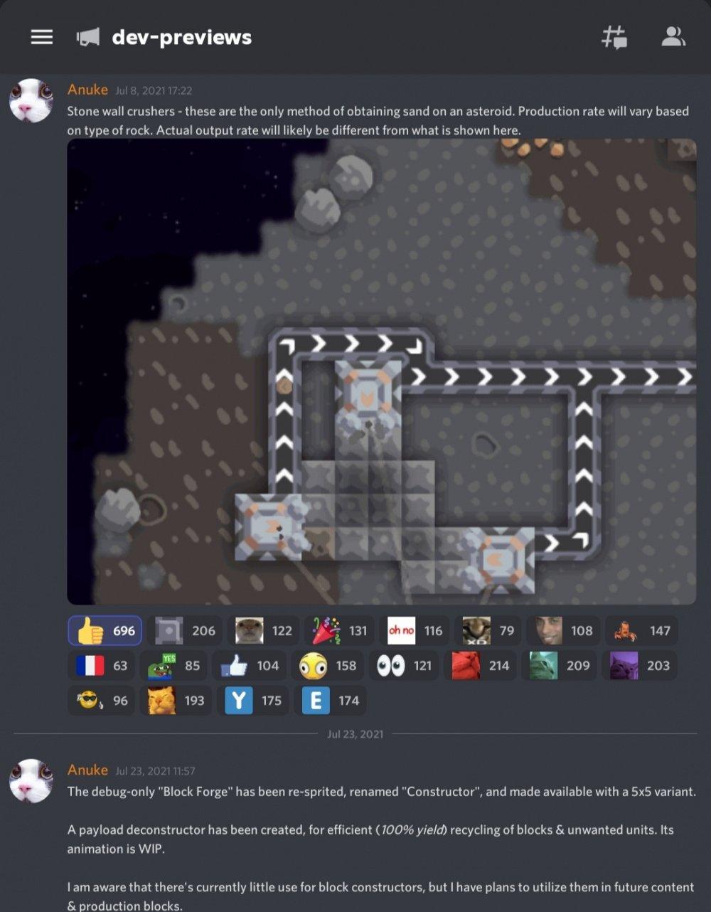 Screenshot_20210806-205632_Discord.jpg