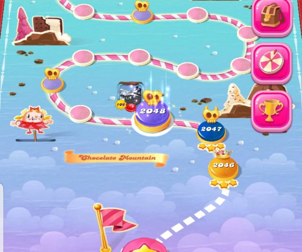 Screenshot_20200526-170220_Candy Crush Saga.jpg