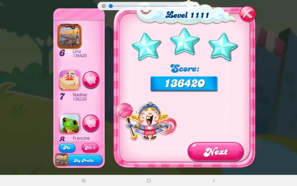 Screenshot_20210216-083526_Candy Crush Saga.jpg