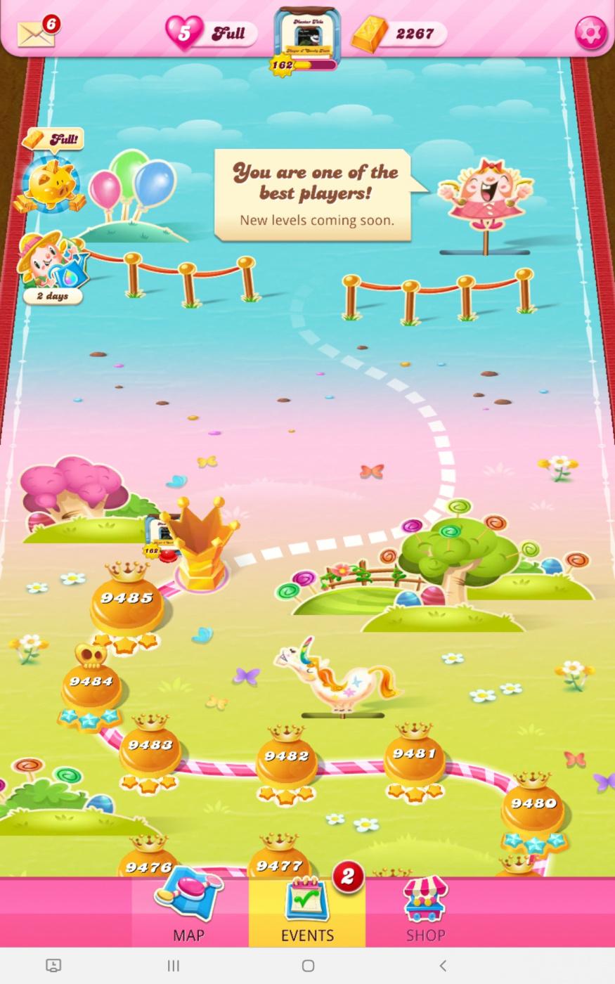 Screenshot_20210602-222051_Candy Crush Saga.jpg