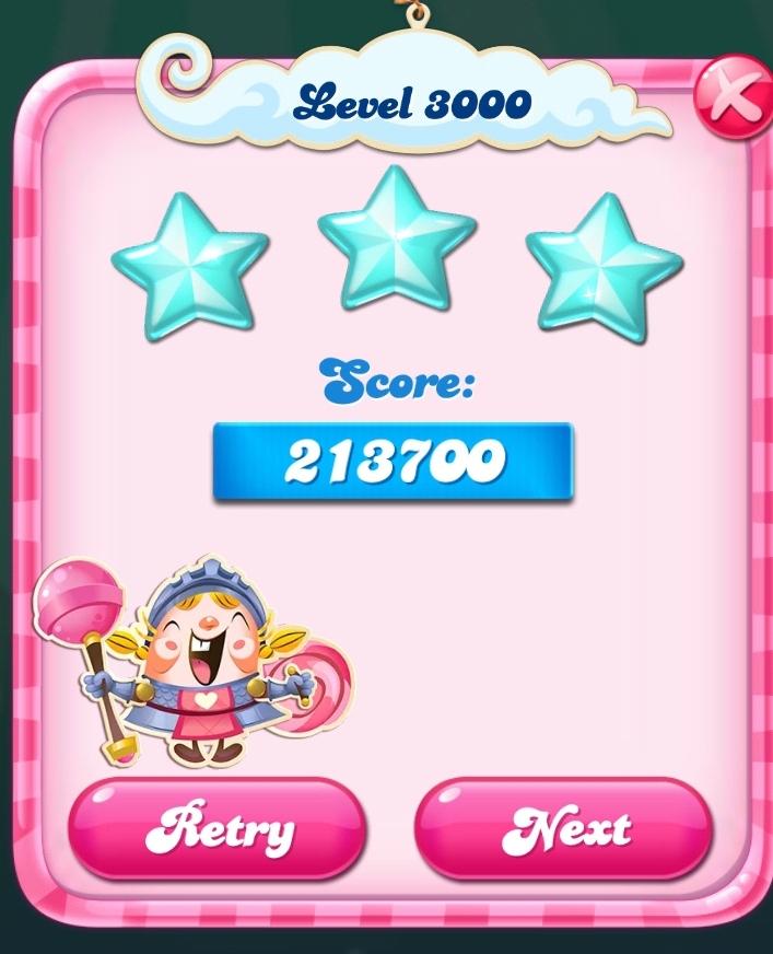 Screenshot_20210621-170123_Candy Crush Saga.jpg