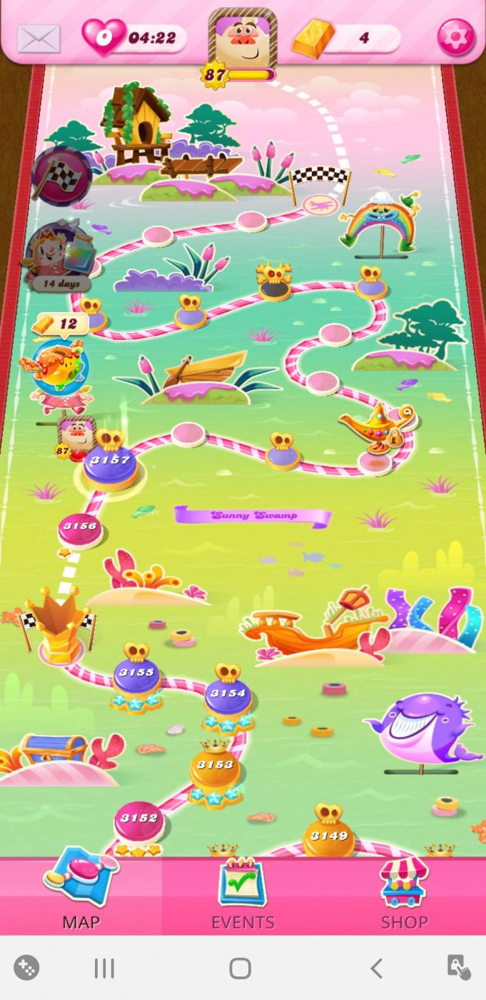 Screenshot_20201026-212055_Candy Crush Saga.jpg