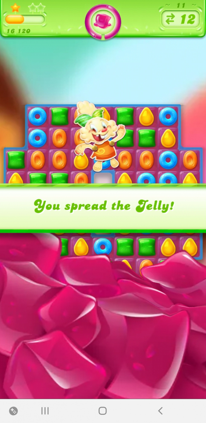 Screenshot_20210924-144718_Candy Crush Jelly.jpg