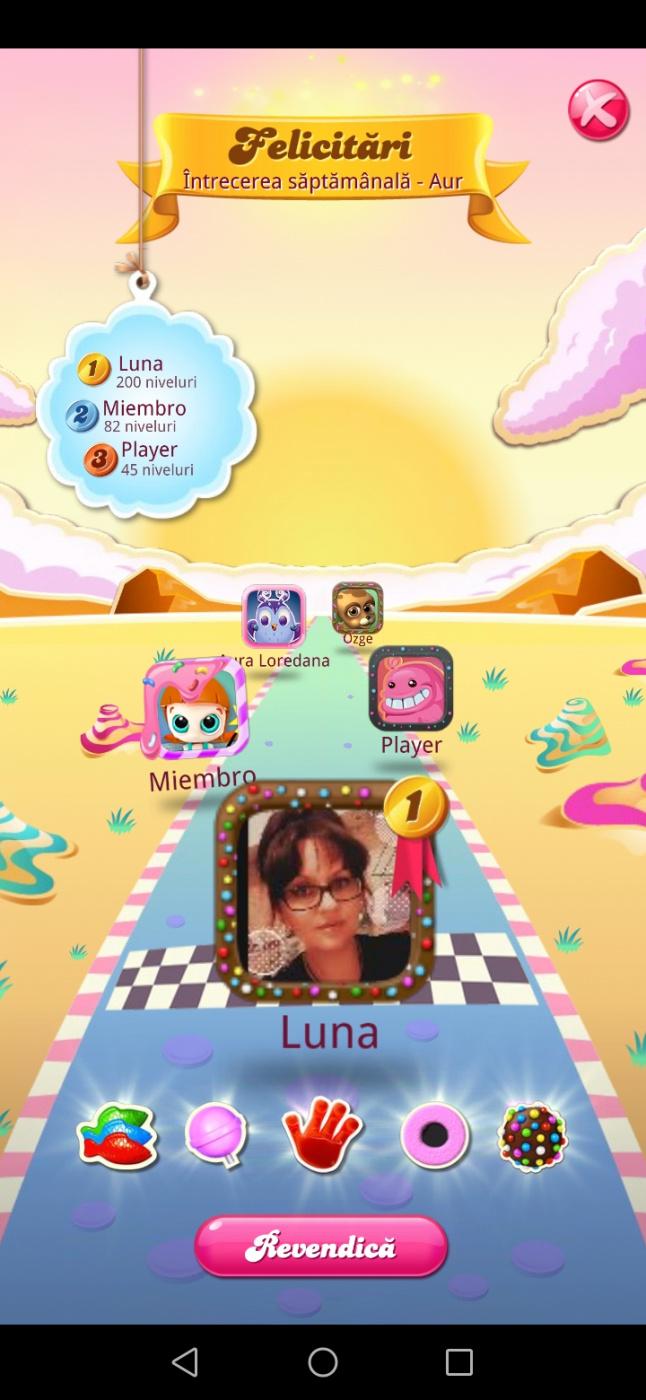 Screenshot_20210225_044032_com.king.candycrushsaga.jpg