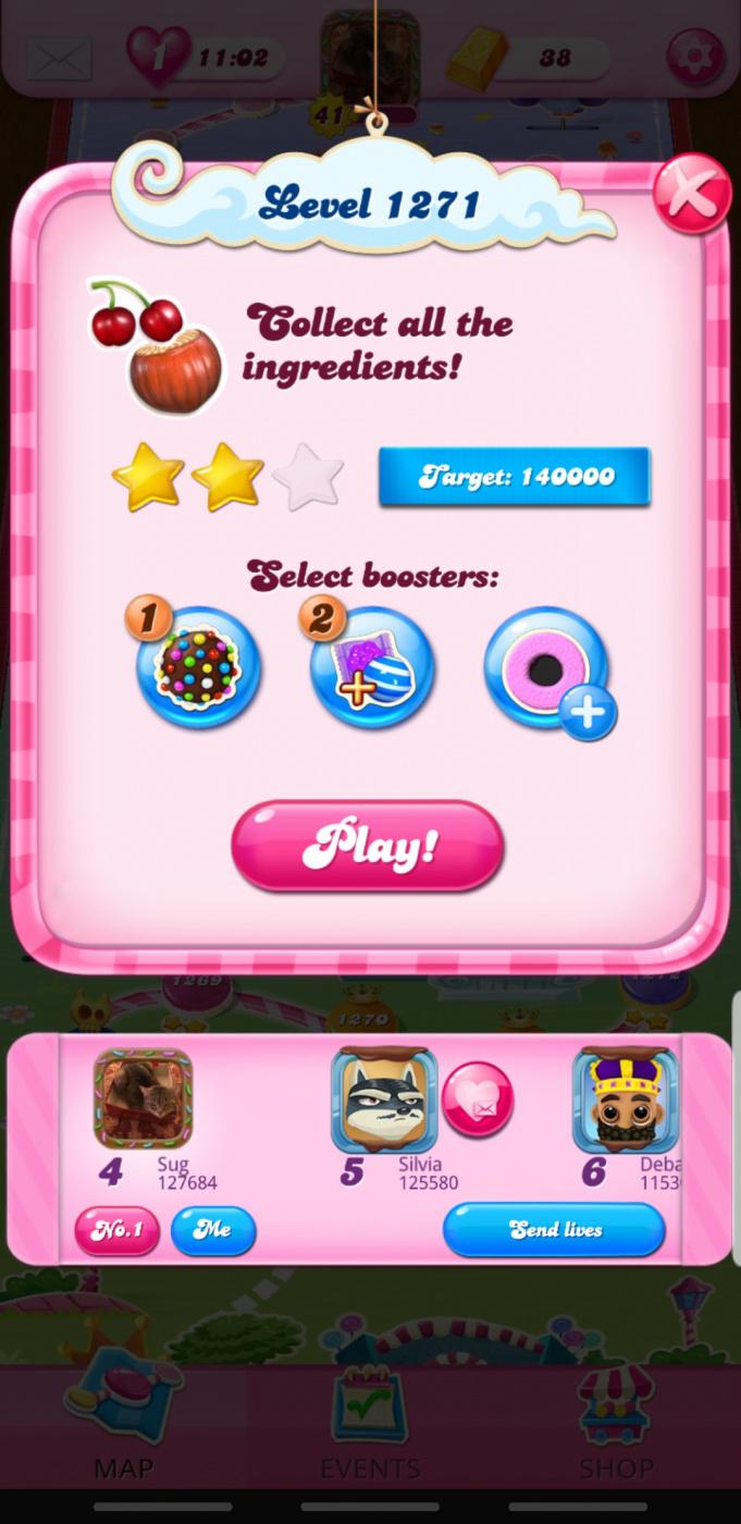 Screenshot_20210319-015445_Candy Crush Saga.jpg