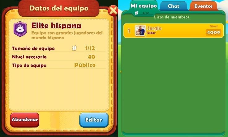 Elite Hispana.jpg