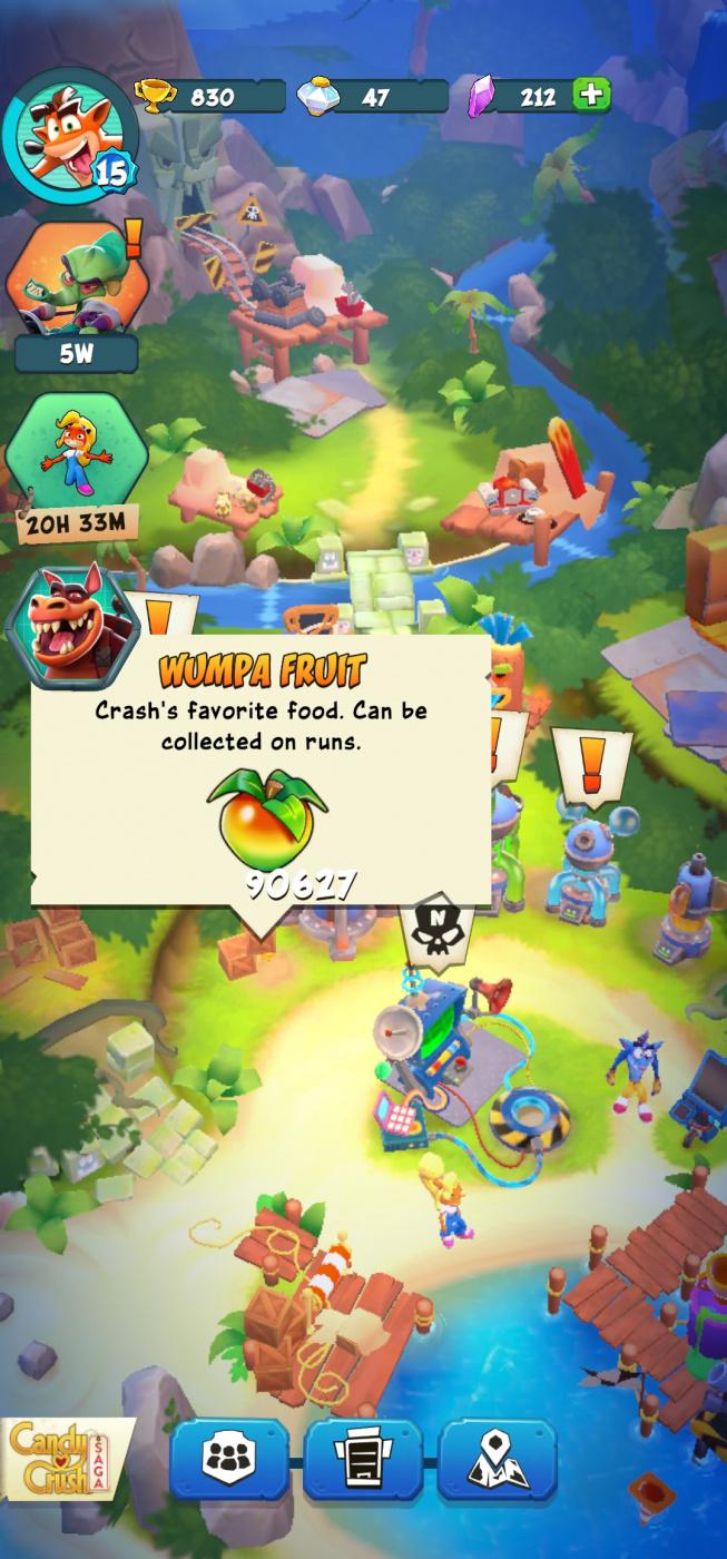 Screenshot_20210329_220046_com.king.crash.jpg