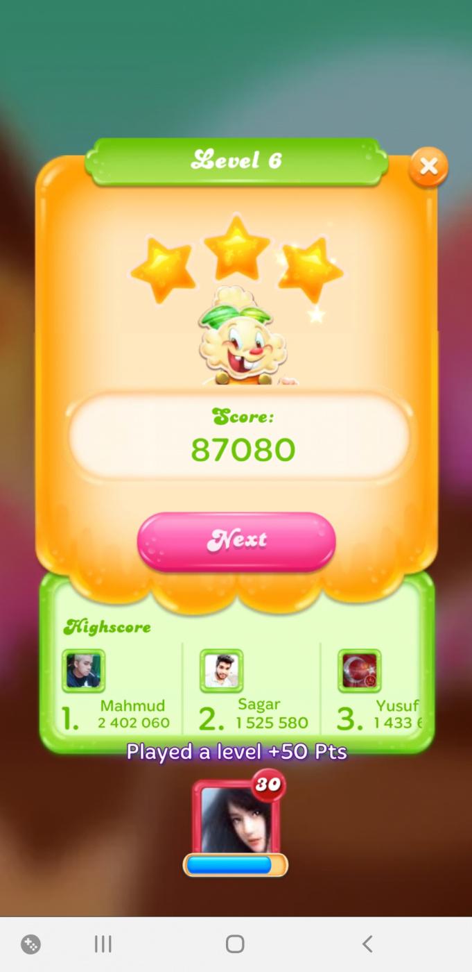 Screenshot_20210924-141632_Candy Crush Jelly.jpg