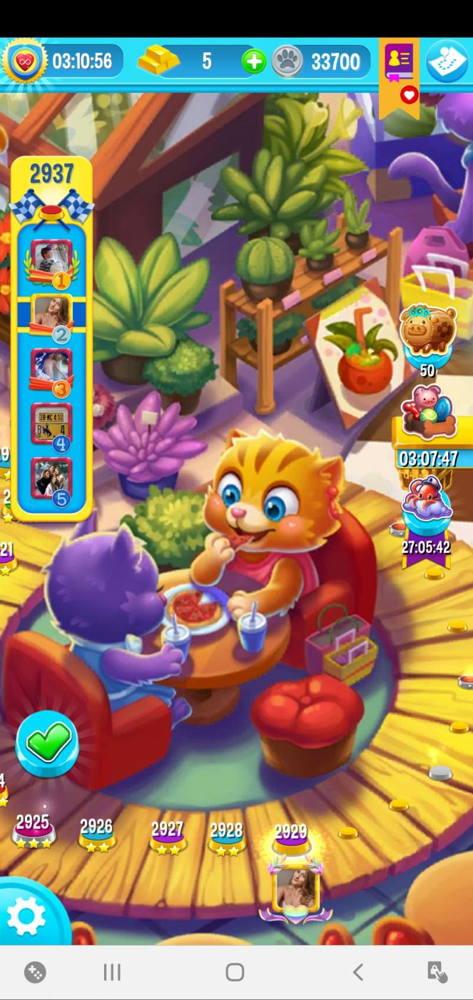 Screenshot_20201004-055419_Pet Rescue Saga.jpg