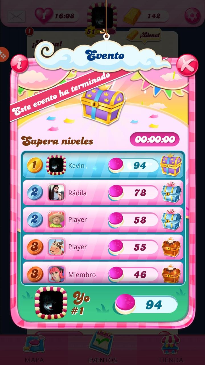 Screenshot_20201116-111845_Candy Crush Saga.jpg