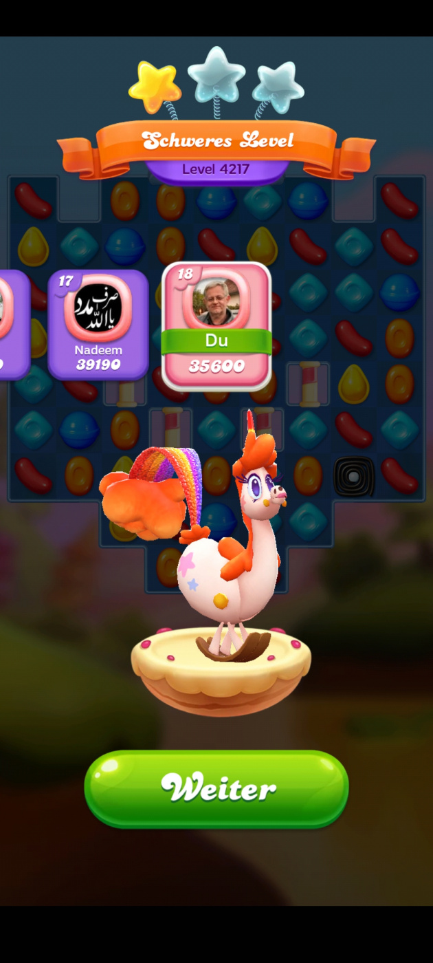 Candy Crush Friends_2021-07-29-18-16-56.jpg