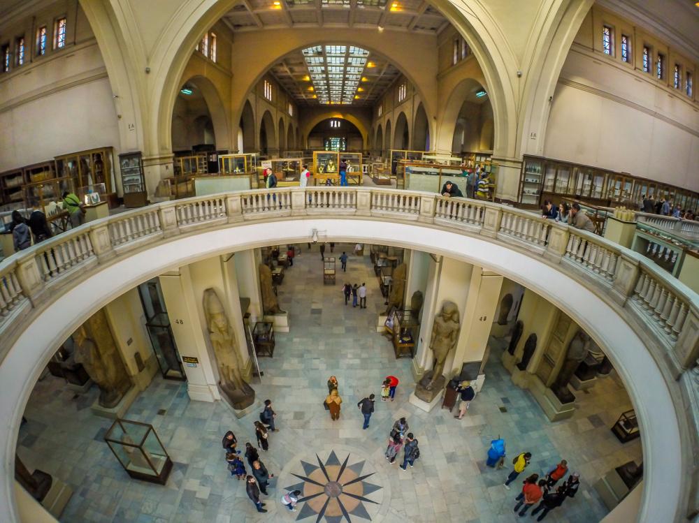 المتحف المصري (1).jpg