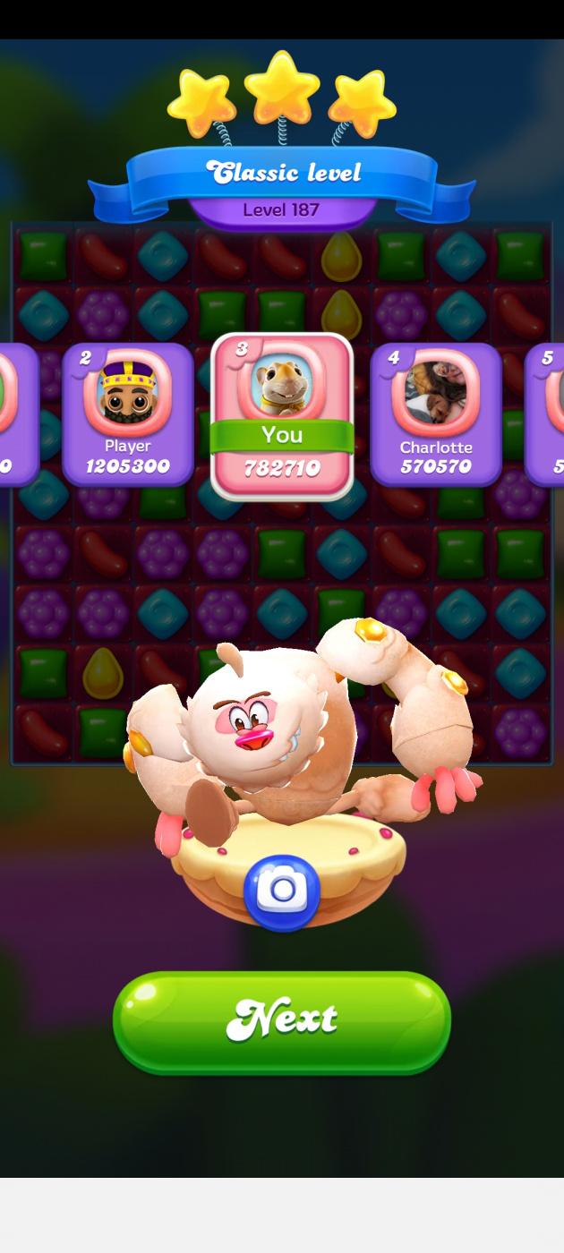 Candy_Crush_Friends_2021-07-16-18-11-09[1].jpg