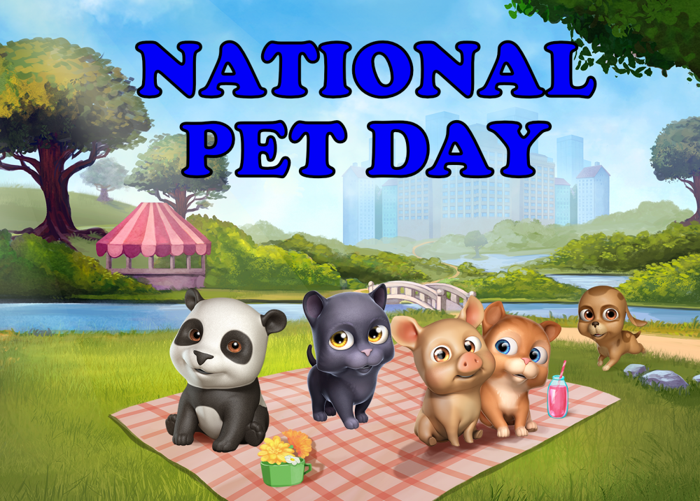 National Pet Day.png