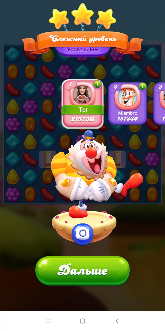 Screenshot_2020-06-04-10-17-09-656_com.king.candycrush4.png